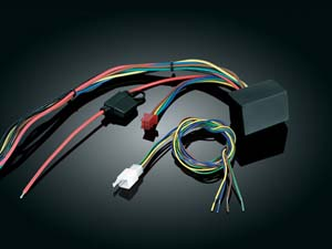 7667w300 the special sale page Universal Wiring Harness Diagram at edmiracle.co