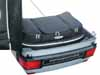 Tour-pak Liners and Luggage Options