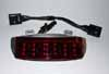 Brake Fender Light