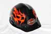 Harley Hard Hat
