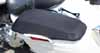 Synthetic Saddlebag Lid Covers