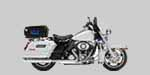 Products Specific to Police Bikes