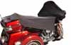 Motorcycle Shades for Trikes
