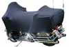 Special on Sun Buster Motorcycle Cover