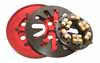 Pro Charger Variable Pressue Clutch Kit